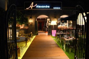 Alexandre7.jpg