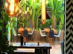 Bao Garden